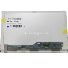 Grade A+ 14.1 inch laptop LCD screen 1280x800 B141EW05 V.2 V.3 LP141WX5-TLC1 TLD1 N141I6-L01 N141I6-L02