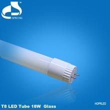 The most popular 5000k 1.5m led tube 120cm t8 blue color 18w