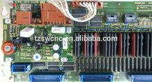 Fanuc auto parts,Fanuc car spare parts,Fanuc pcb control board,A16B-1212-0300