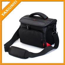new brand custom slr camera bag supplier