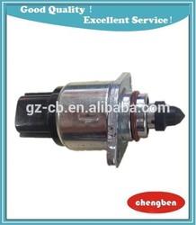 Idle Air Control Motor For SUBARU 22650-AA192/22650AA192