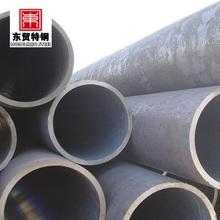 fluidgasoilstructure black carbon pipeline
