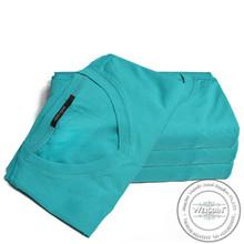 printed hot sale spandex/cotton bulk wholesale discount branded tshirts