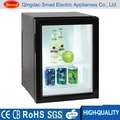 Hotel bcw-40b mini geladeiras 220 volts