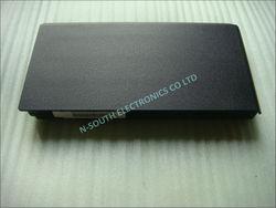 wholesale battery for asus f5rl f5ri f5sl f5sr f5v f5 x50gl x50rl x50v x59sl x59sr a32-f5 (1)