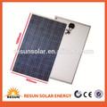الخلايا الشمسية التركيب منتج جديد---------- مصنع direact المبيعات
