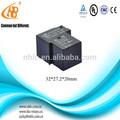 nb90 5 pinos relé de sobrecarga do relé de 5 pin relay 24v
