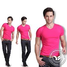 160 grams new style 100% bamboo fiber jack daniels tshirt