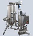 Tierra de diatomeas filtro/vino filtro/filtro de bebidas