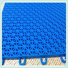Adjustable flooring,basketball/badminton/volleyball flooring