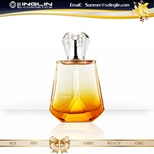 Wholesale 50ml body spray perfume for women