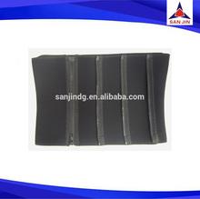 Wholesale best active cheap sport surgical back waist brace belt waist support
