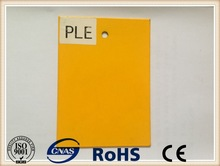 teflon coating spray thermosetting electrostatic plastic powder