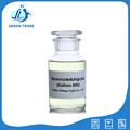 Cas. 26172-55- 4,2682-20-4 isothiazolinones polímeros