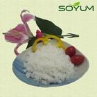 health herbal rice konjac food/diet products