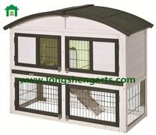 2015 NEW STYLE ECO rabbit house