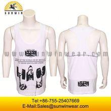 2013 new design latest sublimation basketball uniform/jersey design for men
