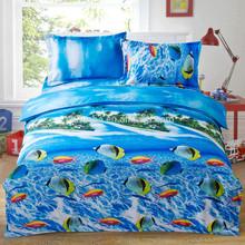 Hot Sale cotton ribbon embroidery wholesale 3d bedsheet