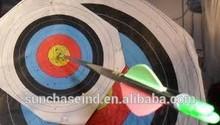 archery carbon arrows hunting arrows target archery arrows competetion arrows