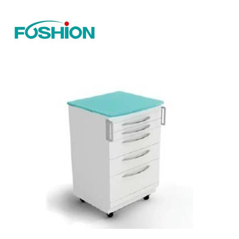 Excellent DentalOfficeCabinets  Custom Built Furniture For Dental Offices