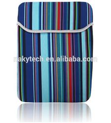 laptop cases for girls,design your own laptop case,tablet laptop case pouch