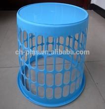 Plastic Basket Laundries On Sale