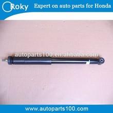 Good quality air suspension shock for Honda 52610-SAG-C01