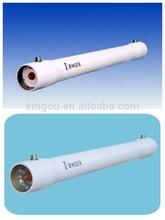 RO system water purifiers fiberglass vessel membrane housing