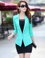 Cheapest high fashion 5 colors sports blazer