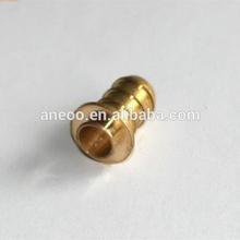 Large rubber heavy duty yamaha type nozzle