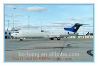 air transportation fuel tank to france-----skype:bhc-market1