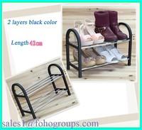 small plastic shoe rack china supplier room organizers