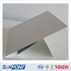 SANPONT Shanghai Research Chemical Free Samples Aluminum TLC Plates