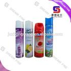 good quality water-based air freshener manufacturer