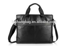 2014 China wholesale handbag Men leather handbag