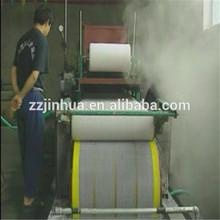 Small toilet paper machine,tissue paper machine