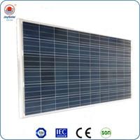 300W 24V PV Module/Best Price Per Watt Solar Panels/300 Watt Solar Panel