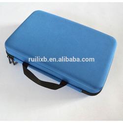 CCTV IP universal waterproof camera case,camera waterproof case