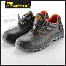 Anti chaussures de sécurité des ongles L-7006