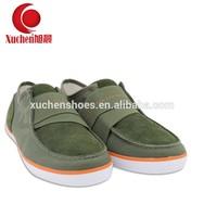 2015 wholesale shoes