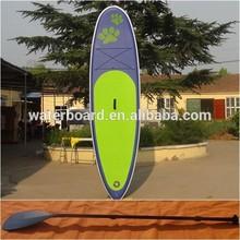 2015 New sup boards paddle sup carbon fiber kayak paddle