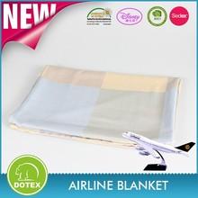 2014 BEST SELLING Fashion 100% Cotton Jacquard Towel Blanket