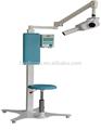 Hc-10d dental unidad de rayos x