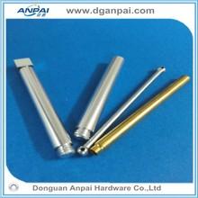 dongguan best cheap but high precision custom umbrella tilt mechanism