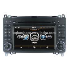 for Mercedes Benz B200 Car DVD B180 B260 B Class W246 (2012- )