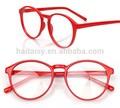 plastik güvenlik gözlük çerçevesi kalıp