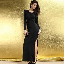MS61708W online shopping women wear long maxi dress evening dress