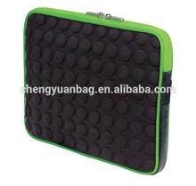 cheaper promotion neoprene tablets cases