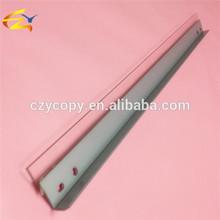 B039-2289 for ricoh copier parts Aficio 1015 1018 drum cleaning blade