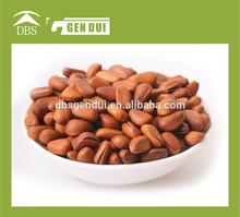 dry fruit pine nut